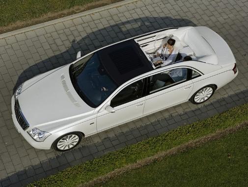 ماشین و اتومبیل های خارجی و داخلی - مدل های ماشین های لوکسماشین های زیبا با سقف های متحرک و ماشین های رو باز